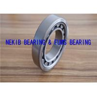 China Nylon Brass Cage Sealed Roller Bearings , 92609EH Precision Roller Bearing on sale