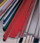 Best Cutting Stick wavy Polar 115 , Walenberg , Ito guillotine machine wholesale