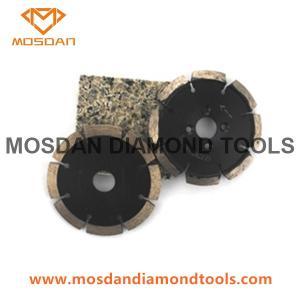 Best Small Diamond Cutting Blades wholesale