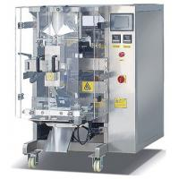 Best High quality vertical form fill seal machine filling sealing machine wholesale