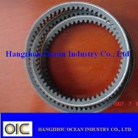 China Rubber Timing Belt ,Power Transmission Belts , type H on sale
