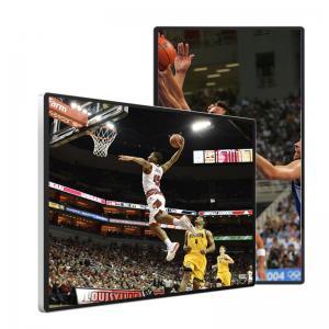 Best 1920*1080 LCD Advertising Display wholesale