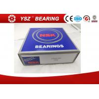Best P5 29416 M NSK Cylindrical Roller Thrust Bearings Supply In Steel And Electronic Plants wholesale