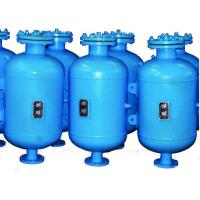China Broken Equipment Air Cannon Compressed Air Flow Ensure Production Continuity on sale