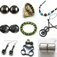 Best Wholesales Magnetic Jewelry wholesale