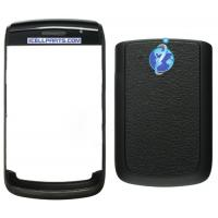 Best OEM Face Plate With Battery Cover For BlackBerry Bold 9780 wholesale