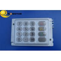 Best ATM NCR EPP Keypad 009-0015518 445-0674133 445-0661401 5884 5887 5886 wholesale