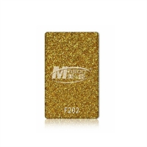 Best Colorful Pink Gold Acrylic Glitter Acrylic Sheet Plexiglass Sheet 1/8 Inch 3mm wholesale