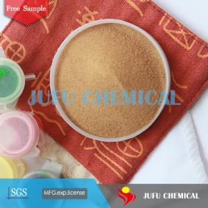 China Dispersant Nno/ Sodium Naphthalene Sulfonate Formaldehyde Snf-a 5% on sale