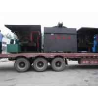 Best Medium Frequency Steel Induction Furnace wholesale