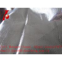 Best roofing waterproof foil tarpaulin, fireproof protective hdpe tarpaulin, smooth HDPE foil canvas wholesale