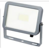 Best GS, CE IP65 Linear Super slim Linear 30W LED Floodlight with EPISTAR ship for lihting wholesale