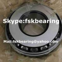Buy cheap High Load 801794 B Heavy Duty Wheel Bearings Single Row For MAN / BENZ from wholesalers