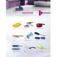 Buy cheap Cotton、Folden Microfiber、Chenille Duster from wholesalers