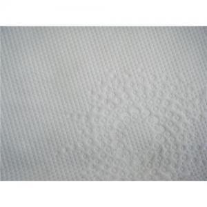 Best Jacquard sofa fabric wholesale