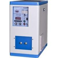 Best CDS-10A Superhigh Frequency Induction Heating Machine wholesale