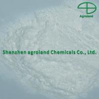 Best Insecticides Metaldehyde 99% TC, 6% GR wholesale