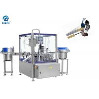 Best Automatic Mascara Filling Machine wholesale