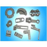 Buy cheap Leading Supplier Of Auto Part from wholesalers