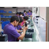 Shenzhen Powtech Co., Ltd.