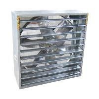 China FJ-910 push-pull type exhaust fan on sale