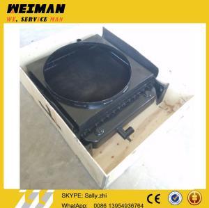 SDLG orginal RADIATOR  , 4120000353, sdlg loader parts for SDLG wheel loader LG936L