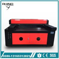 Best Large Working Size CO2 Laser Cutting Engraving Machine , 150W CO2 Laser Engraver Cutter wholesale