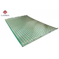 Best Derrick 2000 48- 30 PWP  Green /  API RP 13C  / Various specifications / Personal tailor wholesale