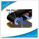 Best EP400 Conveyor Belt wholesale
