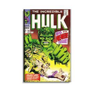 Best Comic Books Plastic Covers 0.25mm 3D Lenticular Pictures wholesale