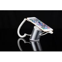 Best COMER anti-theft desk mount bracket for tablet display stand with charge function alarm wholesale