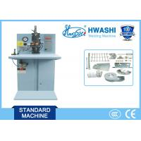 Best Inox and Metal products Pneumatic Spot Welding Machine 8-10 Years Service Life wholesale