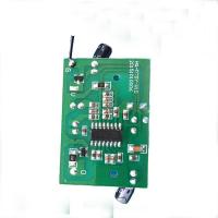 Best Professional PCBA manufacturer LED PCB with IR motion sensor movement inductive switch wholesale