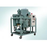 Best Metal Processing Oil Hydraulic Oil Filter Machine For Various Steel Industrial wholesale