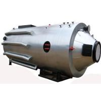 Quality MFB-LSK Vertical Pin-Tube Boiler wholesale