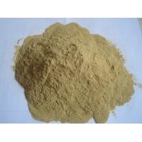 Cheap Calcium lignosulphonate farming fertilizer organic fertilizer for sale
