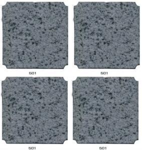 Best Excellent-decoration Granite Stone Effect Spray Paint wholesale