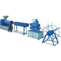 China Heavy-duty Wide-belt Wood Sanding Machine(ORB-1000R) on sale