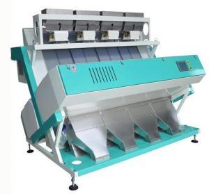 Best Lentils Colour Sorting Machine wholesale