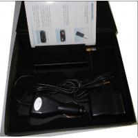 Best 1600mhz Cell Phone Signal Jammer wholesale