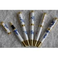 Best Arts & crafts colorful fashion  liquid flair Porcelain Paint Pens   LY1016-1 for gift wholesale