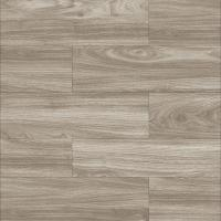 Best 4mm Floating Vinyl Plank Flooring Squares Natural Colors Long Durability wholesale