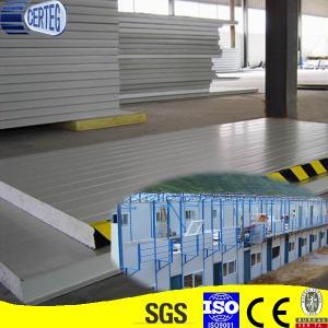 Best Composite Insulation Sandwich Panel wholesale