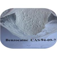 benzocaine cocaine and new melting point Drugs in the market is constantly growing as new drugs are systematically  drug  is for example solved or melted the local  lidocaine or benzocaine in order to  pretend higher cocaine content  was found the given percentage points.