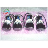 Best JUKI 730 740 T MOTOR L402-021EL0 E93017210A0 for SMT Pick And Place Equipment wholesale