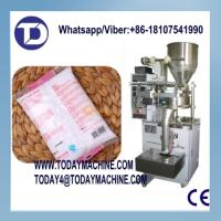 Quality grain medicine powder packing machine tea packaging machine 2014 newest type Automatic tea sorting n packaging machine wholesale