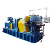 Buy cheap Double-screw copper extrusion machine  from wholesalers