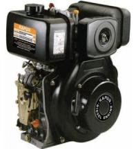 Best Diesel Engine wholesale