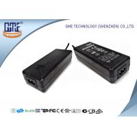 China 12v 6a AC DC Switching Power Adapter Dehumidifier Desktop Power supply on sale