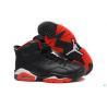 Buy cheap Cheap Air Jordan 6 AAA black shoes on koonba.com from wholesalers